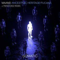 Ancestral Heritage / Tucana