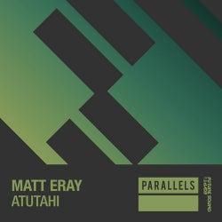 Atutahi (Extended Mix)