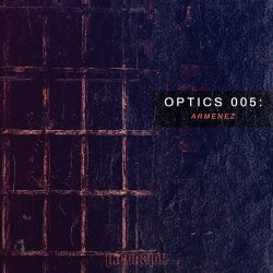 Incurzion Optics 005: