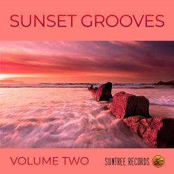 Sunset Grooves, Vol. II