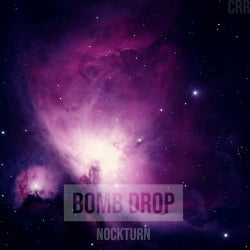 Bomb Drop