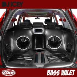 Bass Valet
