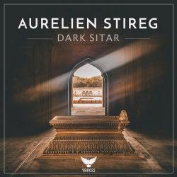 Dark Sitar