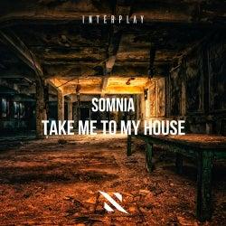 Take Me To My House