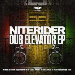 Dub Elevator