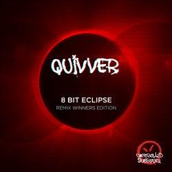 8 Bit Eclipse (Remix Winners Edition)