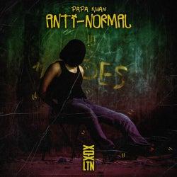 Anti-Normal