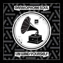 Unwind Yourself