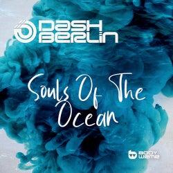 Souls Of The Ocean
