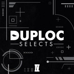DUPLOC SELECTS - Chapter Four
