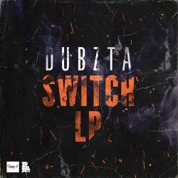 Switch LP
