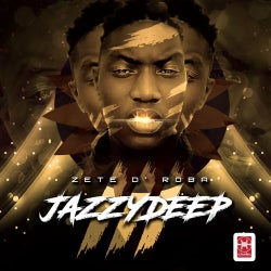 Jazzy Deep 3