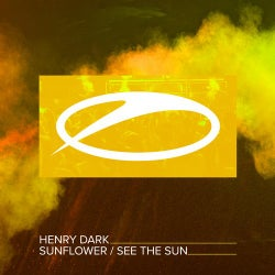 Sunflower / See The Sun