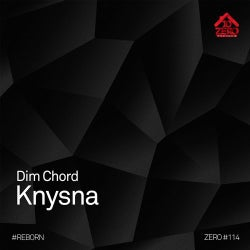 Dim Chord Releases on Beatport