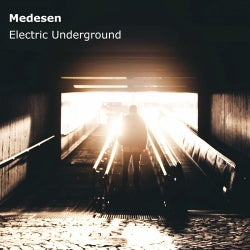 Electric Underground