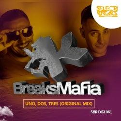 b8435d260a7b Breaks Releases    Beatport
