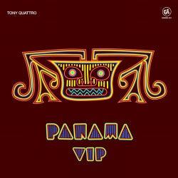 Panama (VIP)