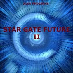 Star Gate Future II