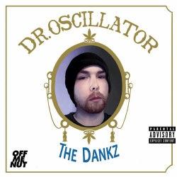 The Dankz