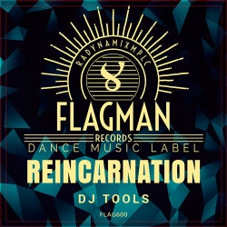 Reincarnation Dj Tools