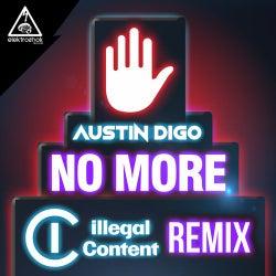 No More (Illegal Content Remix)