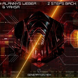 2 Steps Back - Extended Mix