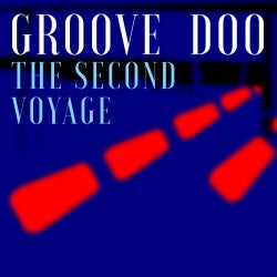 The Second Voyage