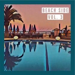 Beach Side, Vol. 3