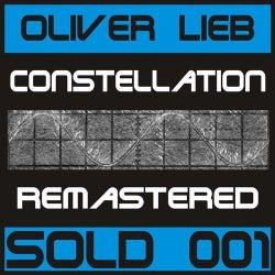 Blueprint version 2 by lsg on beatport constellation remixes malvernweather Images