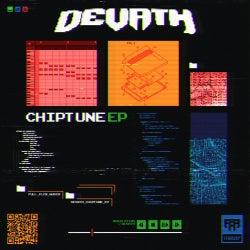 Chiptune EP