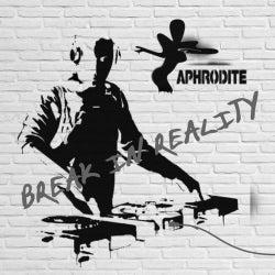 Break In Reality (Mixed Album)