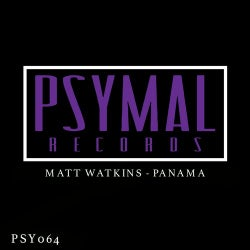 Made In Melbourne from Psymal ...