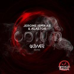 Opium (Quivver Remix)