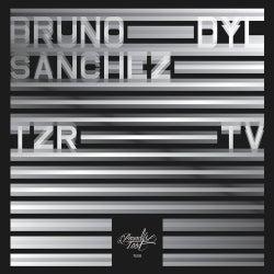 TZRTV - Original