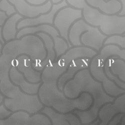 Ouragan EP