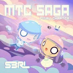 MTC Saga Final Chapter