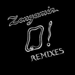 O! Remixes