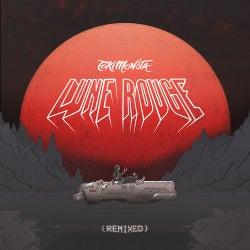 Selah Sue Tracks & Releases on Beatport
