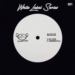 White Label Dubs Series 001