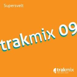 Trakmix 09