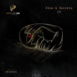 Sins & Secrets IV