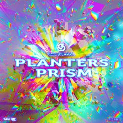 Planters Prism