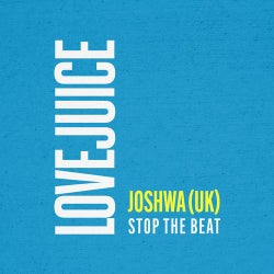 Stop The Beat (Go)