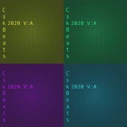 2020 V: A