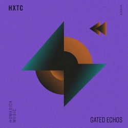 Gated Echos