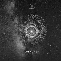 Lunacy feat. Jimmy Wit an H