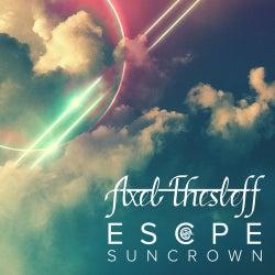 Suncrown