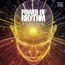 Power of Rhythm