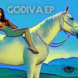Godiva EP