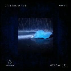 Cristal Wave